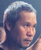 Marco Mak