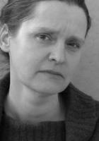 Maria Knilli