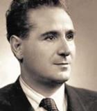 Giacomo Lauri Volpi