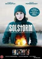 Sluneční bouře (Solstorm)