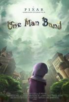 Koncert pro jednoho (One Man Band)