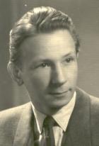 Henryk Hunko