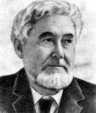 Ippolit Lazarčuk