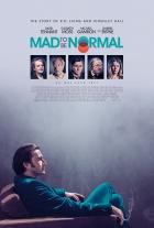 Šíleně normální (Mad to Be Normal)