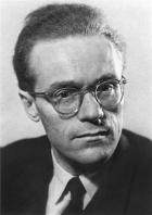 Jarmil Burghauser