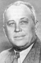 Ivan Patoržinskij