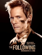 Stoupenci zla (The Following)