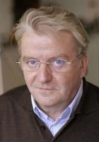 Werner Haindl