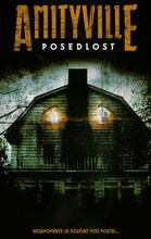 Amityville 2: Posedlost (Amityville II: The Possession)