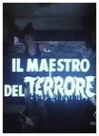 Kníže teroru (Il maestro del terrore)