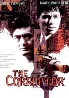 Válka gangů (The Corruptor)