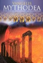 Vangelis / Mythodea - Music For The Nasa Mission: 2001 Mars Oddyssey
