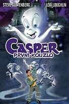 Casper II: První kouzlo (Casper: A Spirited Begining)