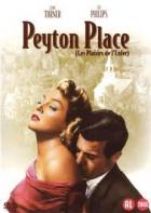Peytonův hrádek (Peyton Place)