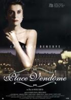 Place Vendome - Svět diamantů (Place Vendôme)