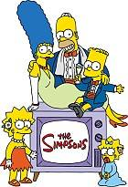 Simpsonovi (The Simpsons)
