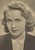 Else von Möllendorff