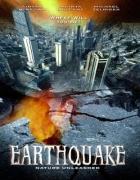Město v ohrožení (Nature Unleashed: Earthquake)
