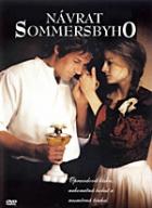 Návrat Sommersbyho (Sommersby)
