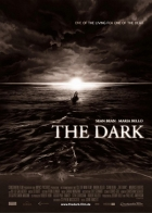 Tma (The Dark)