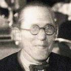 Milton Rosen