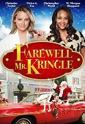 Farewell Mr. Kringle