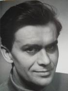 Ivo Palec