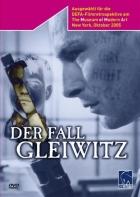 Případ Gleiwitz (Der Fall Gleiwitz)