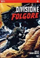 Blesková divize (Divisione Folgore)