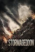 Smrtící bouře