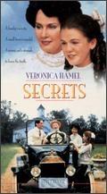 Tajnosti (Secrets)