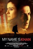 Jmenuji se Khan (My Name Is Khan)