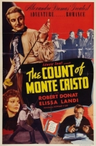 Hrabě Monte Christo (The Count of Monte Cristo)