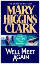 Zločiny podle Mary Higgins Clarkové: Sejdeme se znovu (We'll Meet Again)