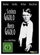 Krásný gigolo, ubohý gigolo (Schöner Gigolo, armer Gigolo)