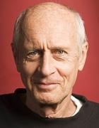 Heinz Trixner