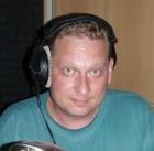 Pavel Vondra