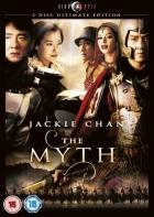 Mýtus (San wa)