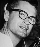 Gene Corman