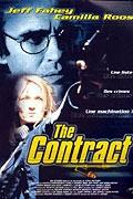 Smlouva na papírovém ubrousku (The Contract)