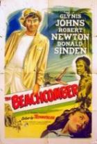 Povaleč (The Beachcomber)