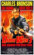 Přání smrti 3 (Death Wish 3)