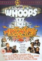 Bláznivá Apokalypsa (Whoops Apocalypse)