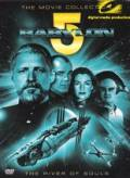 Babylon 5: řeka duší (Babylon V: River Of Souls)