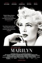 Můj týden s Marilyn (My Week with Marilyn)