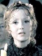 Elźbieta Starostecka