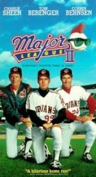 První liga 2 (Major League II)