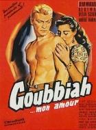Goubbiah, má láska (Goubbiah, mon amour)