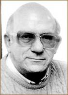 Vadim Bibergan