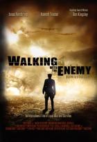 Skleněný dům (Walking with the Enemy)